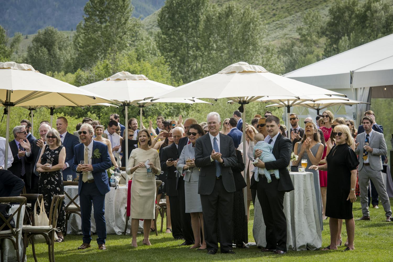 bridalparty_elegant_reception_dancing_trailcreek-055.jpg