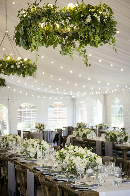 bridalparty_elegant_reception_dancing_trailcreek-057.jpg