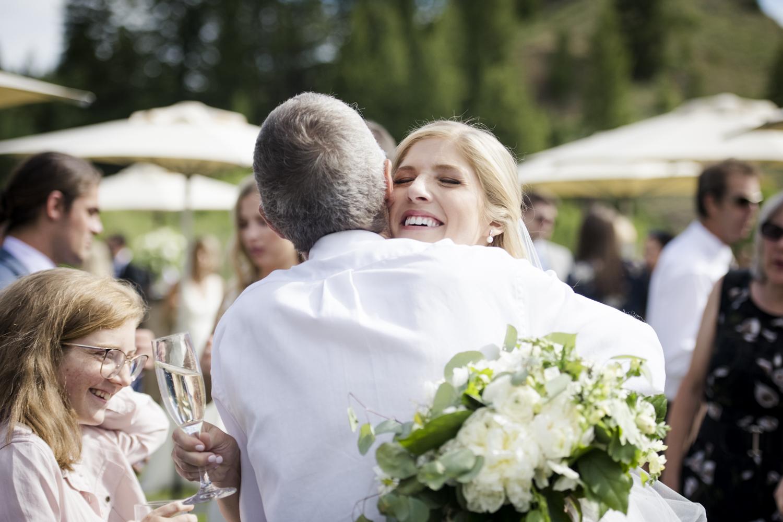 bridalparty_elegant_reception_dancing_trailcreek-060.jpg
