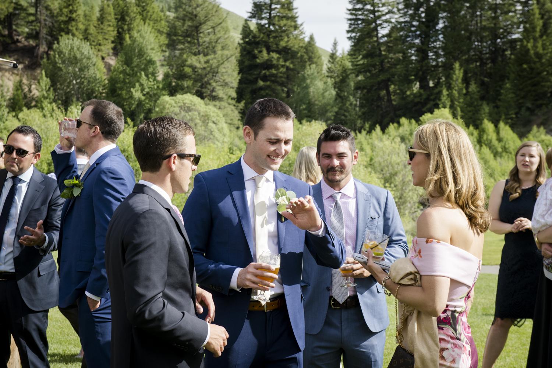 bridalparty_elegant_reception_dancing_trailcreek-061.jpg