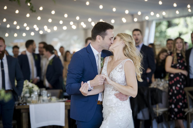 bridalparty_elegant_reception_dancing_trailcreek-063.jpg