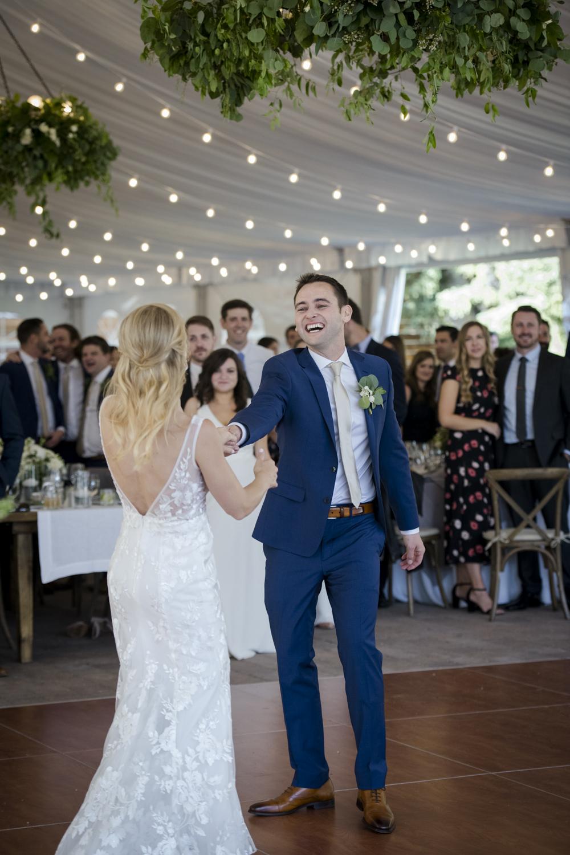 bridalparty_elegant_reception_dancing_trailcreek-064.jpg