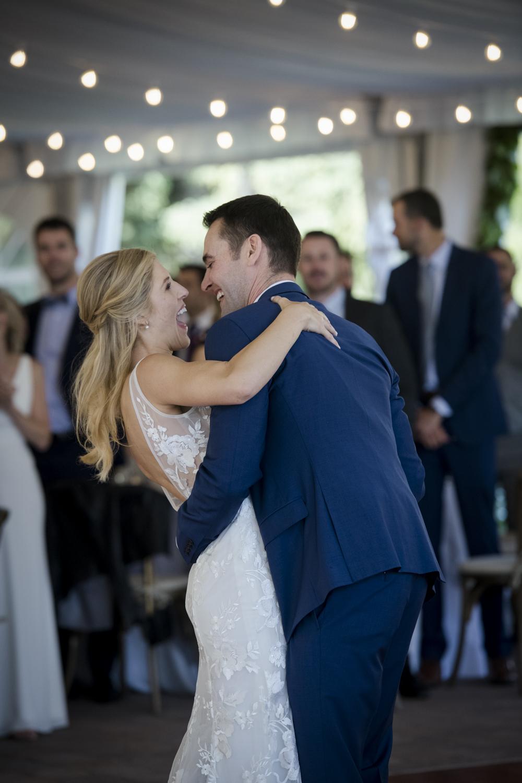 bridalparty_elegant_reception_dancing_trailcreek-065.jpg