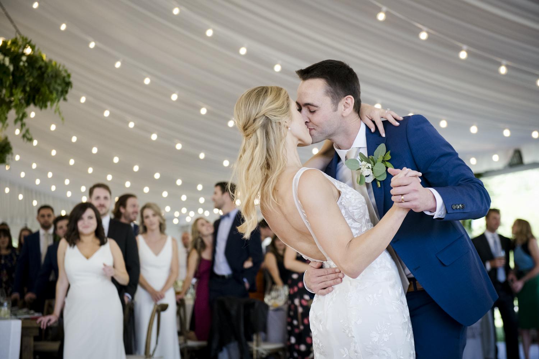 bridalparty_elegant_reception_dancing_trailcreek-066.jpg