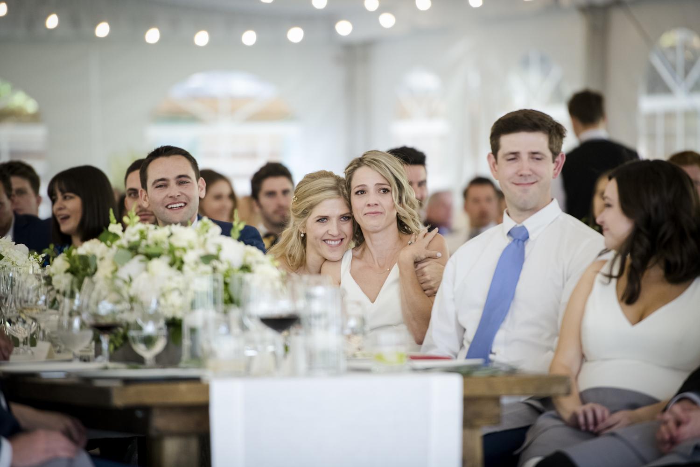 bridalparty_elegant_reception_dancing_trailcreek-068.jpg