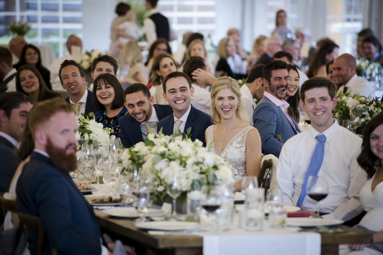 bridalparty_elegant_reception_dancing_trailcreek-070.jpg