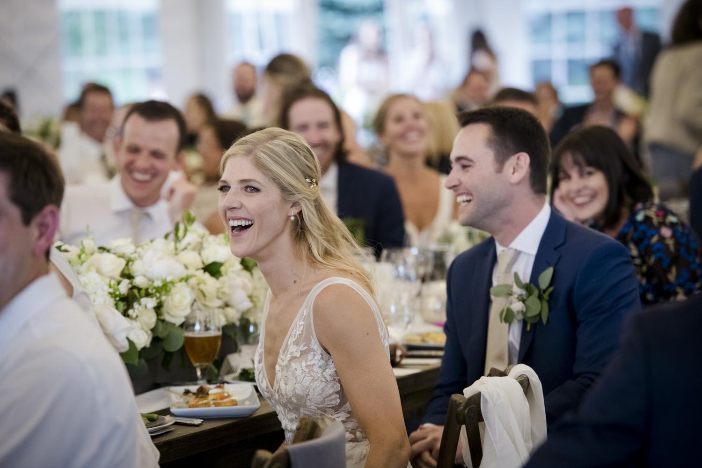 bridalparty_elegant_reception_dancing_trailcreek-071.jpg