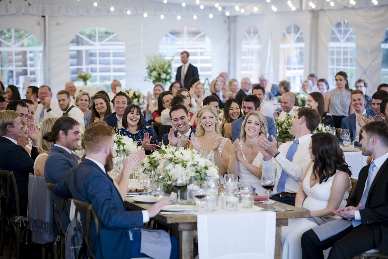 bridalparty_elegant_reception_dancing_trailcreek-072.jpg