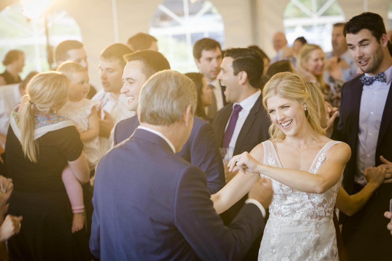 bridalparty_elegant_reception_dancing_trailcreek-074.jpg