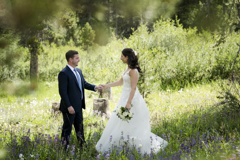 galena_mountains_vows_wedding-senatemeadows-001.jpg