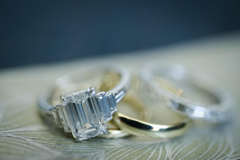 galena_mountains_vows_wedding-senatemeadows-003.jpg