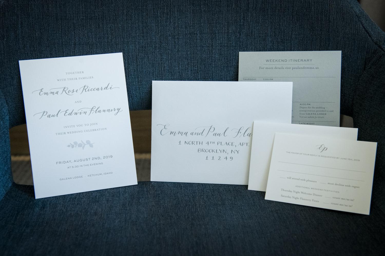 galena_mountains_vows_wedding-senatemeadows-002.jpg