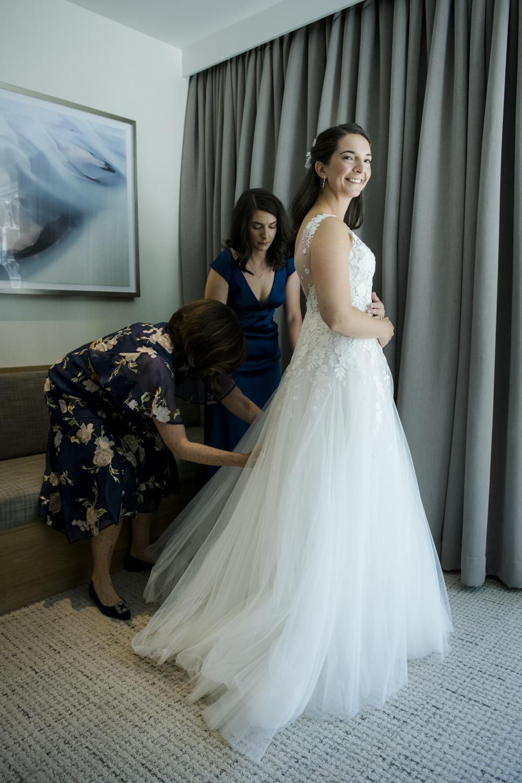 galena_mountains_vows_wedding-senatemeadows-007.jpg
