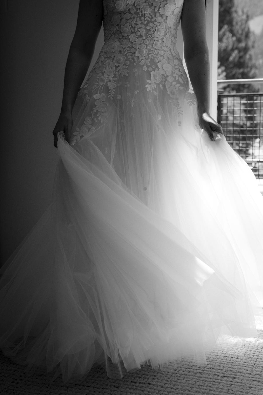 galena_mountains_vows_wedding-senatemeadows-009.jpg