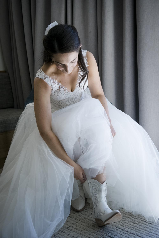 galena_mountains_vows_wedding-senatemeadows-008.jpg