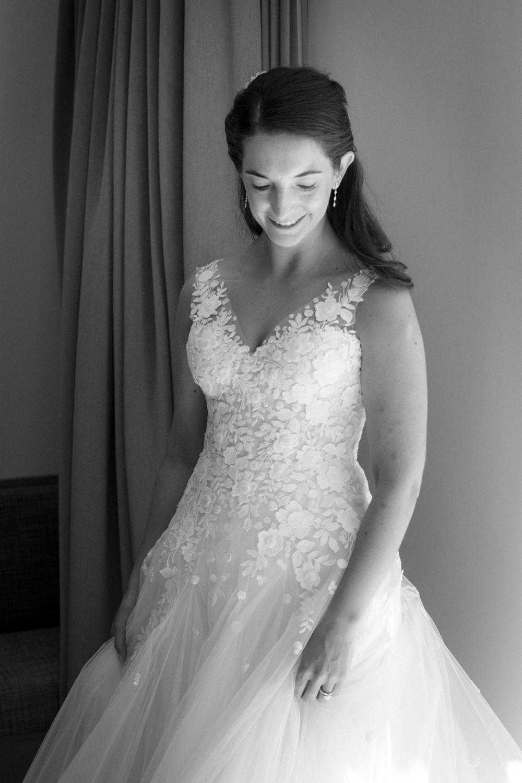 galena_mountains_vows_wedding-senatemeadows-010.jpg