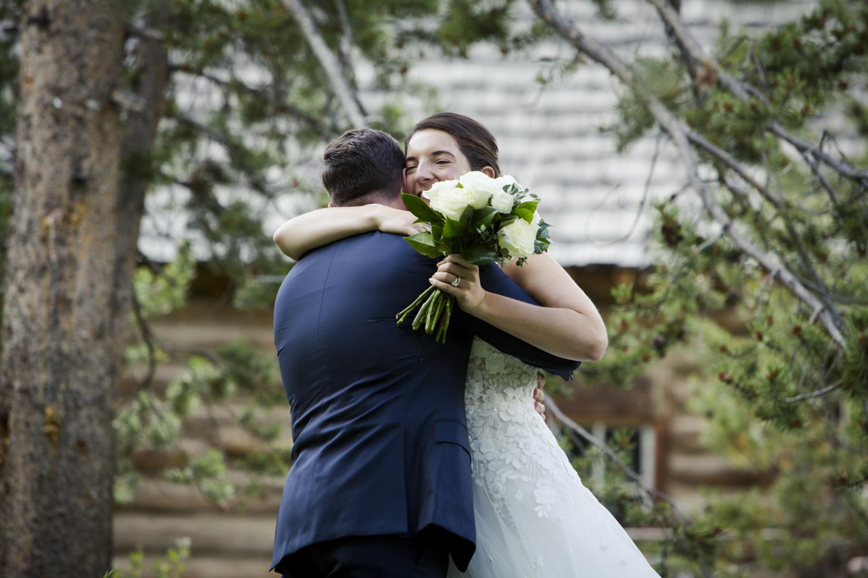 galena_mountains_vows_wedding-senatemeadows-013.jpg