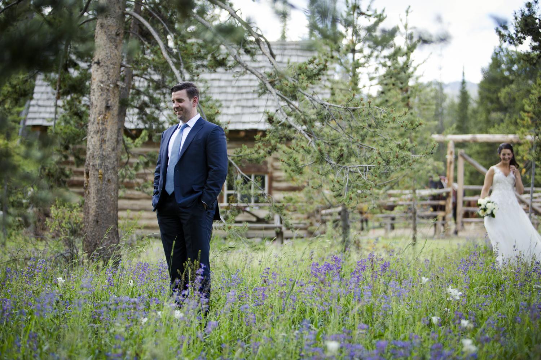 galena_mountains_vows_wedding-senatemeadows-012.jpg