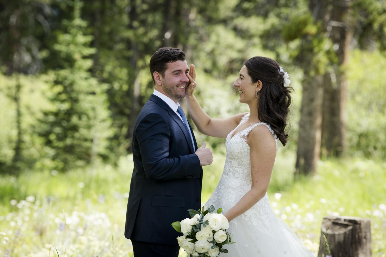 galena_mountains_vows_wedding-senatemeadows-015.jpg