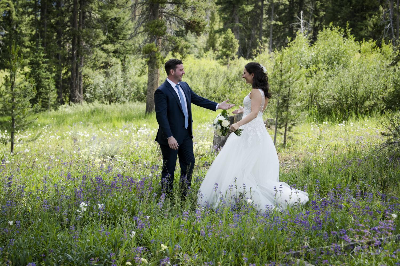galena_mountains_vows_wedding-senatemeadows-014.jpg