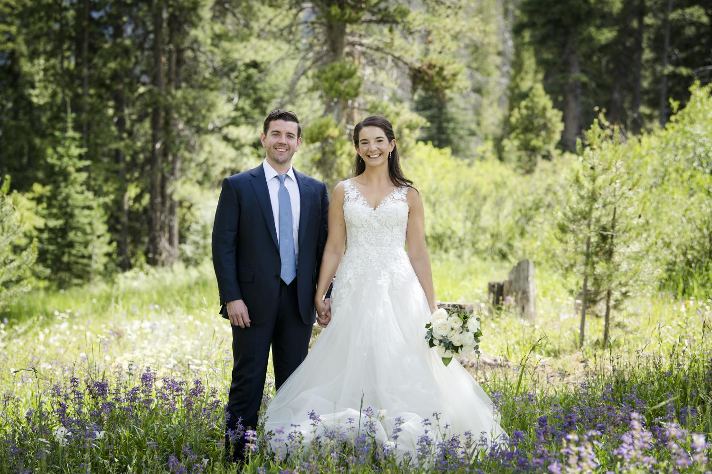 galena_mountains_vows_wedding-senatemeadows-016.jpg
