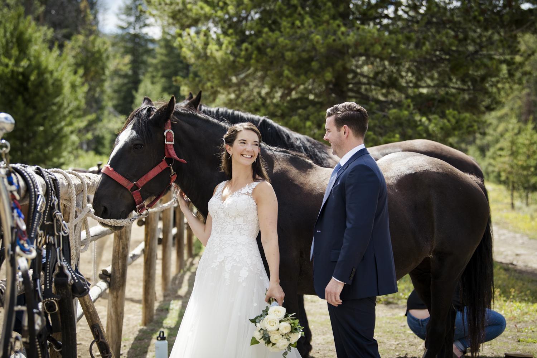 galena_mountains_vows_wedding-senatemeadows-017.jpg