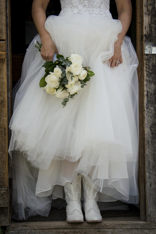 galena_mountains_vows_wedding-senatemeadows-019.jpg