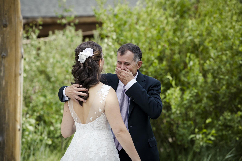 galena_mountains_vows_wedding-senatemeadows-021.jpg