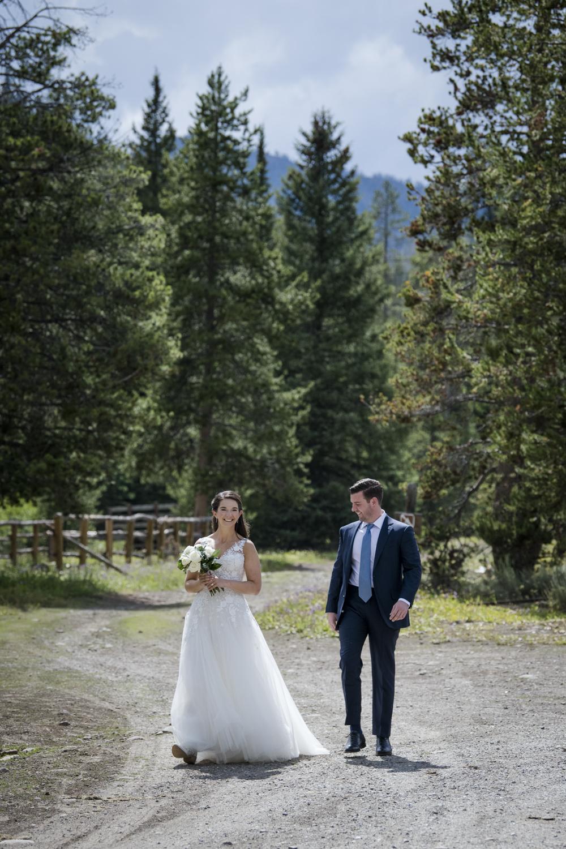 galena_mountains_vows_wedding-senatemeadows-020.jpg