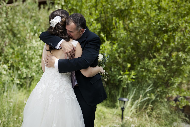 galena_mountains_vows_wedding-senatemeadows-022.jpg