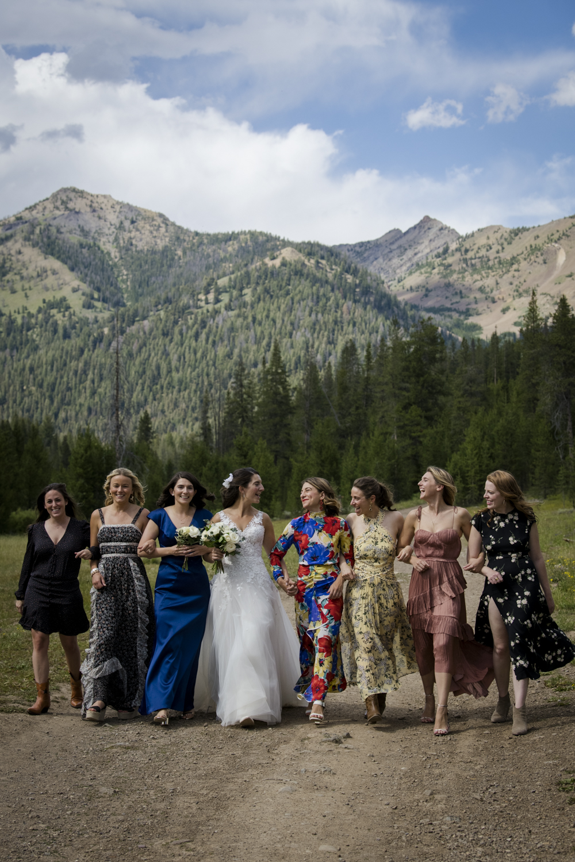 galena_mountains_vows_wedding-senatemeadows-023.jpg