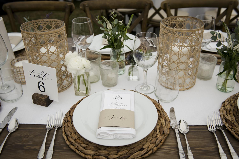 galena_mountains_vows_wedding-senatemeadows-028.jpg