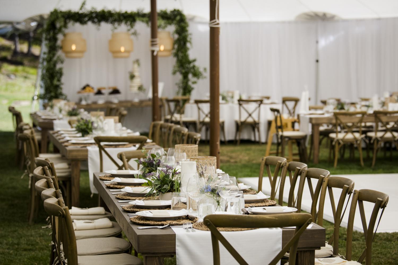 galena_mountains_vows_wedding-senatemeadows-031.jpg