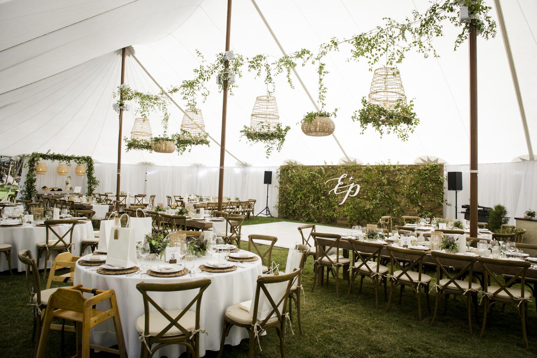 galena_mountains_vows_wedding-senatemeadows-030.jpg