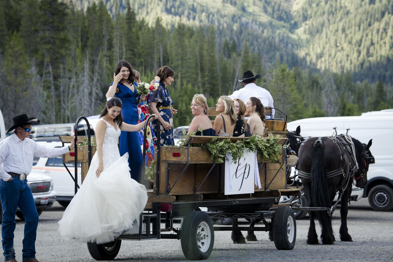galena_mountains_vows_wedding-senatemeadows-032.jpg