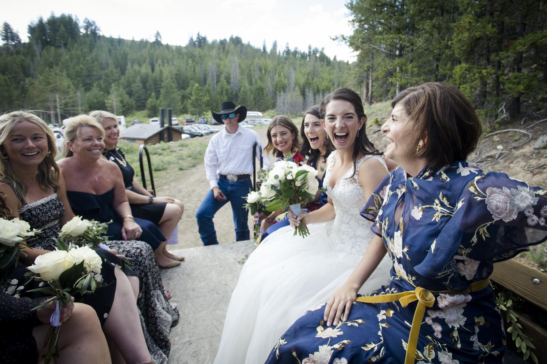 galena_mountains_vows_wedding-senatemeadows-034.jpg