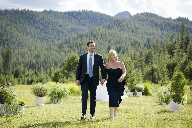 galena_mountains_vows_wedding-senatemeadows-036.jpg