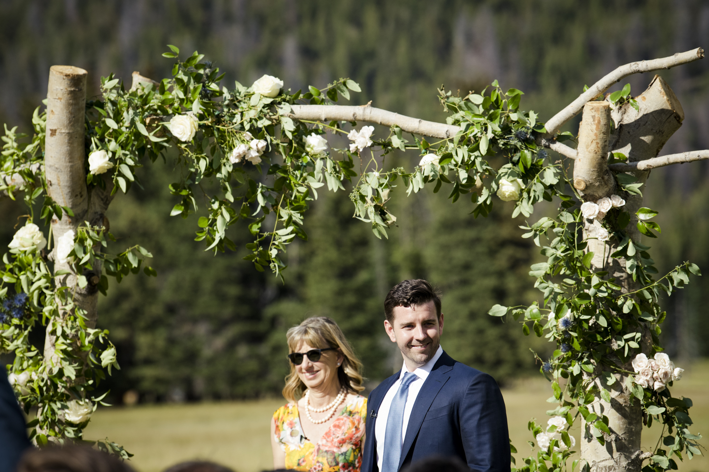 galena_mountains_vows_wedding-senatemeadows-037.jpg
