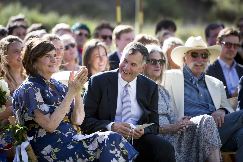 galena_mountains_vows_wedding-senatemeadows-041.jpg