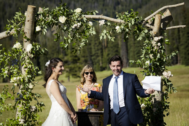 galena_mountains_vows_wedding-senatemeadows-040.jpg