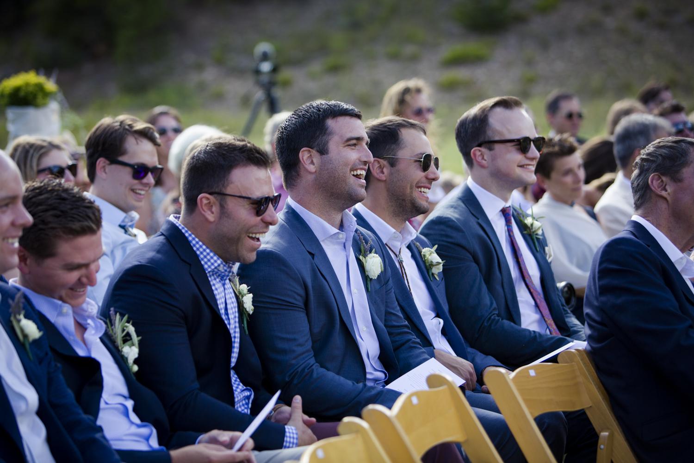 galena_mountains_vows_wedding-senatemeadows-042.jpg