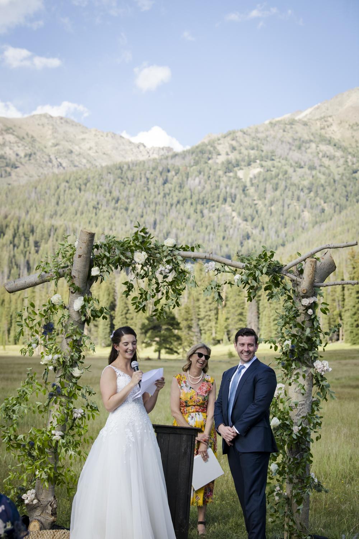 galena_mountains_vows_wedding-senatemeadows-043.jpg