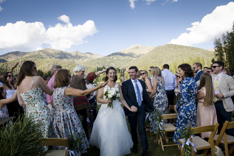 galena_mountains_vows_wedding-senatemeadows-047.jpg