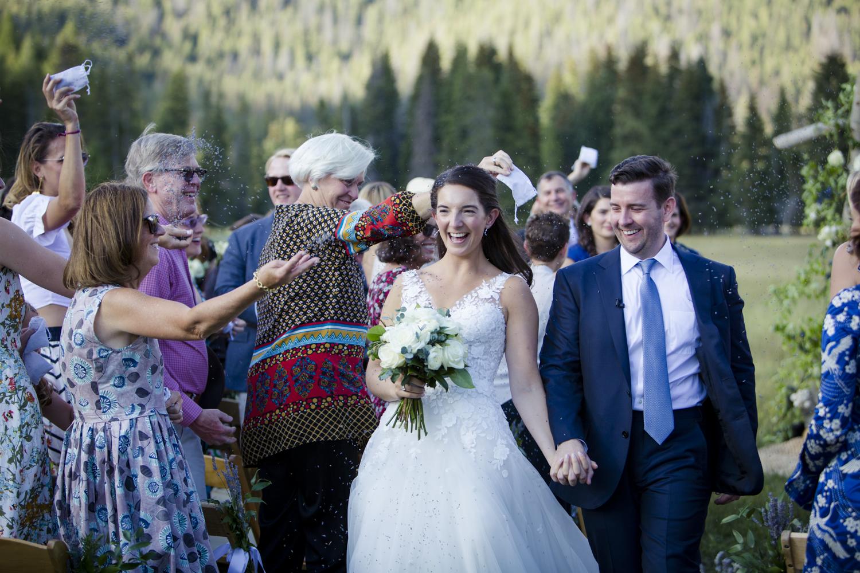 galena_mountains_vows_wedding-senatemeadows-046.jpg