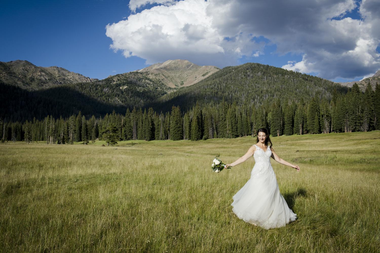 galena_mountains_vows_wedding-senatemeadows-049.jpg