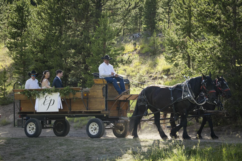 galena_mountains_vows_wedding-senatemeadows-048.jpg