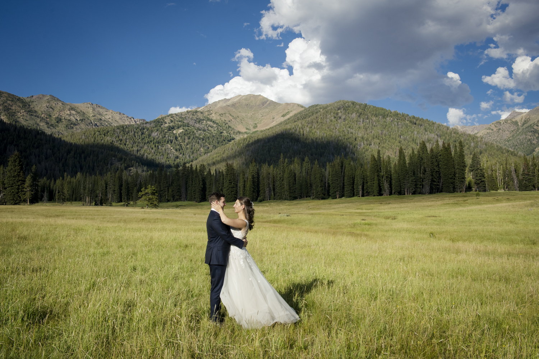 galena_mountains_vows_wedding-senatemeadows-050.jpg