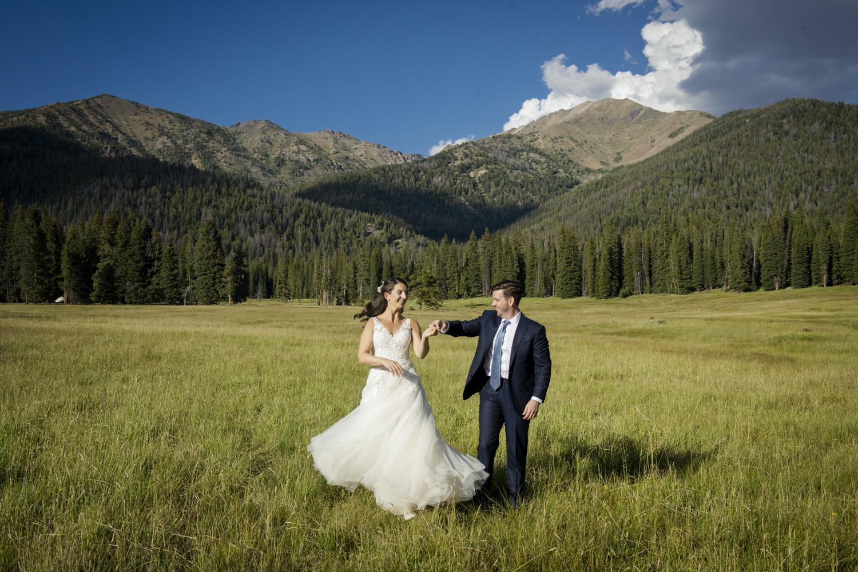 galena_mountains_vows_wedding-senatemeadows-051.jpg