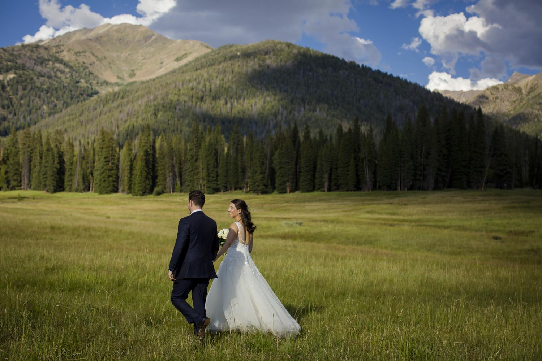 galena_mountains_vows_wedding-senatemeadows-052.jpg
