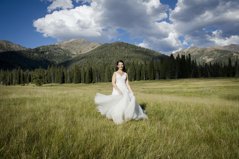 galena_mountains_vows_wedding-senatemeadows-053.jpg
